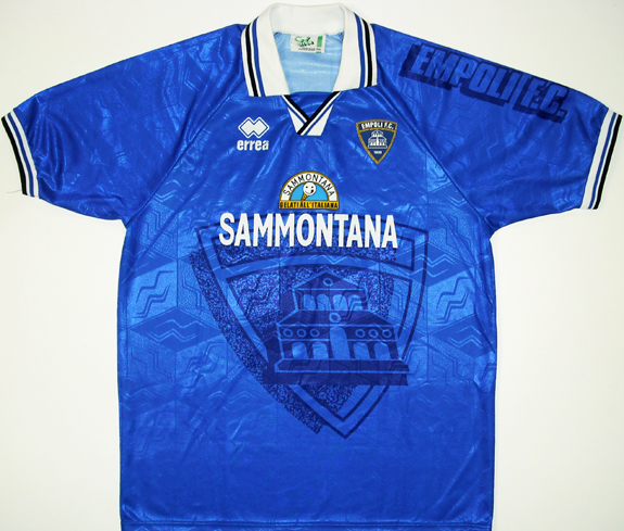 https://www.oldfootballshirts.com/img/shirts/349/empoli-home-football-shirt-1996-1997-s_16438_1.jpg