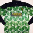 Goalkeeper - CLASSIC for sale football shirt 1992 - 1994