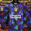 Goalkeeper football shirt 1996 - 1977