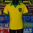 Retro Replicas football shirt 1974 - 1975