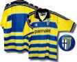 Parma Home football shirt 1999 - 2000