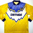 Third - CLASSIC for sale football shirt 1991 - 1992