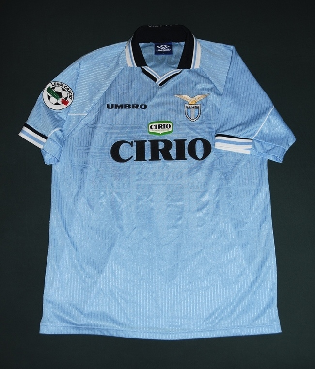 extra_football_shirt_10318_1.jpg