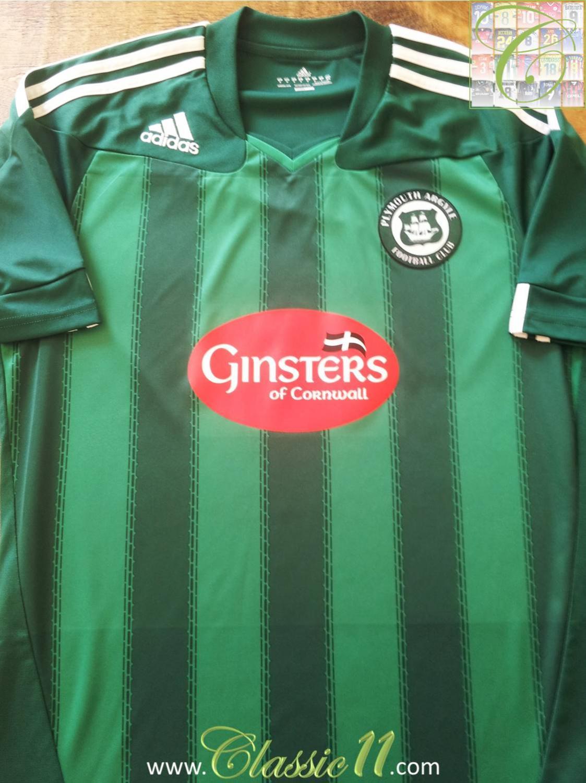 Plymouth Argyle LFC ArgyleLFC  Twitter