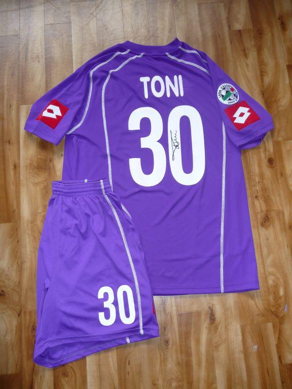Maglia Home Fiorentina sito