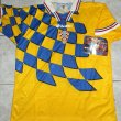 Gardien de but Maillot de foot 1998 - 2000