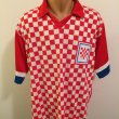 Retro Replicas Maillot de foot 1990 - 1991