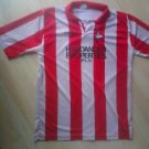 Away football shirt 1984 - ?