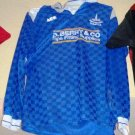 Home football shirt 1990 - ?