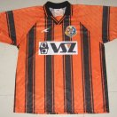FC Kosice football shirt 1997 - 1998