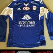 Goalkeeper Maillot de foot 2014