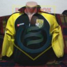 Altdorf football shirt 2003 - 2004