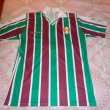 Home football shirt 1990 - 1991