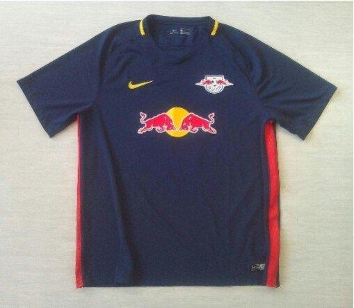 RB LEIPZIG Trikot Gr.152 Red Bull Adidas Die Roten Bullen