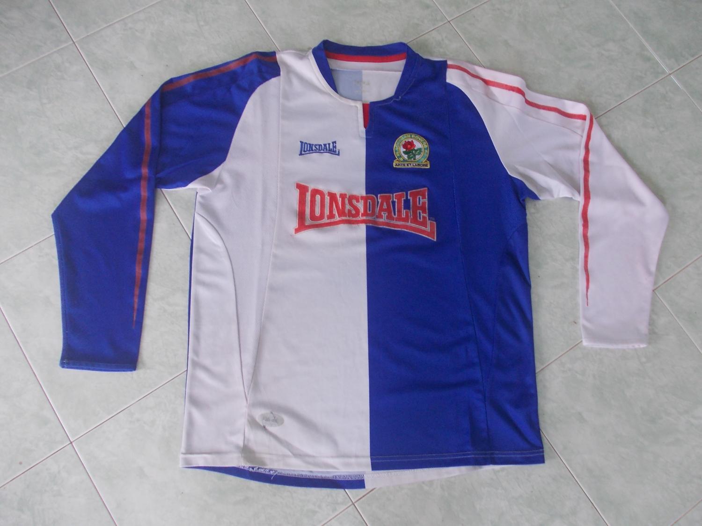 blackburn-rovers-home-football-shirt-200