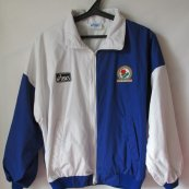 Training/recreatie  voetbalshirt  1992 - 2012