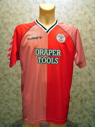 But the Denmark shirt was beautiful enough to also be worn by ... 4df3706eb