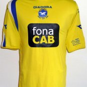 Cup Shirt voetbalshirt  2006