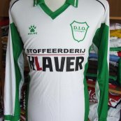 Home maglia di calcio (unknown year)