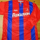 Home football shirt 1992 - ?