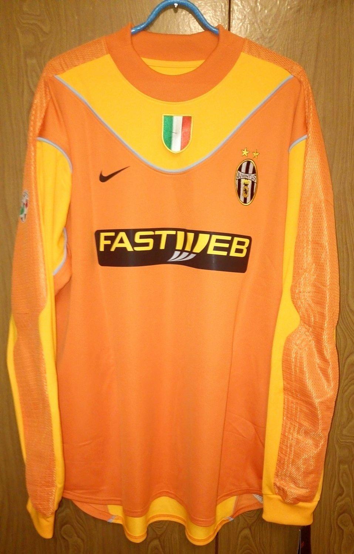Juventus 2002-2003 Nameset Numbers Polyflex Printing Iron-On Sticker