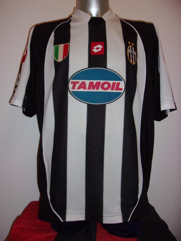 juventus home camisa de futebol 2002 2003 juventus home camisa de futebol 2002