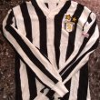 Retro Replicas camisa de futebol (unknown year)