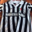 Tipo de camisa desconhecido (unknown year)