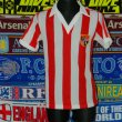 Retro Replicas football shirt 1977 - 1983