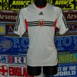 Home football shirt 2003