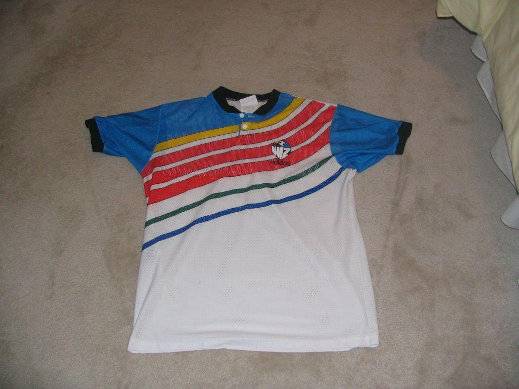 kansas-city-wizards-away-football-shirt-1996-1997-s_2014_1.jpg
