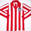 Home football shirt 1977 - 1978