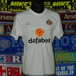 Away football shirt 2015 - ?