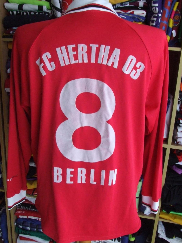 Hertha 03 Berlin