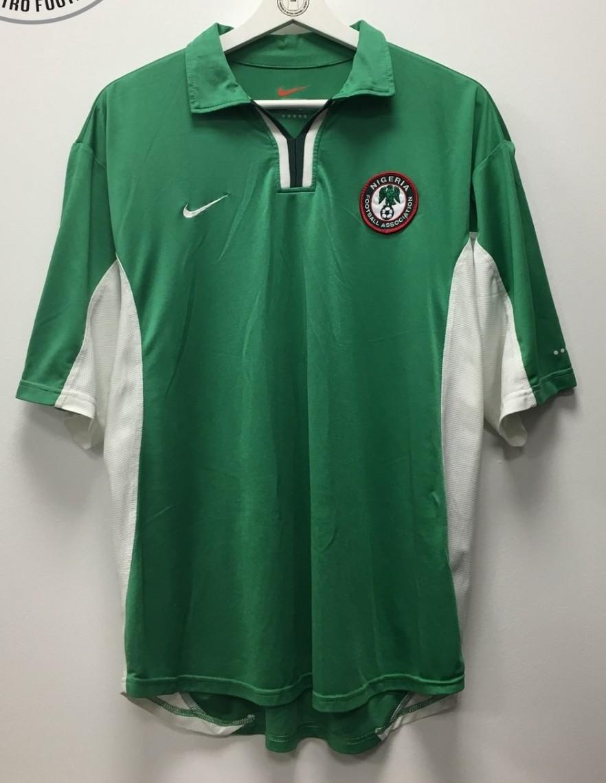 Buy Nike Men's T shirts Online | Jumia Nigeria