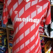 Type de maillot inconnu (unknown year)