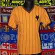 Retro Replicas football shirt 1986
