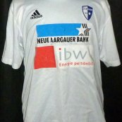 Home Maillot de foot 2003 - 2004