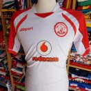 Simba SC football shirt (unknown year)