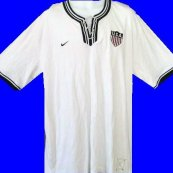 Retro Replicas football shirt 1950 - ?