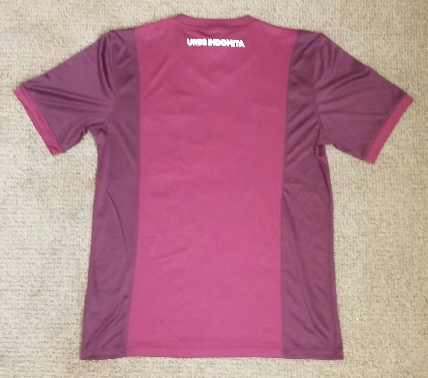 Sacramento republic fc shirt for Custom t shirts sacramento