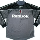 Goalkeeper - CLASSIC for sale football shirt 2000 - 2001