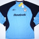 Goalkeeper - CLASSIC for sale football shirt 2003 - 2004