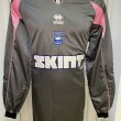 Goalkeeper football shirt 2004 - 2006