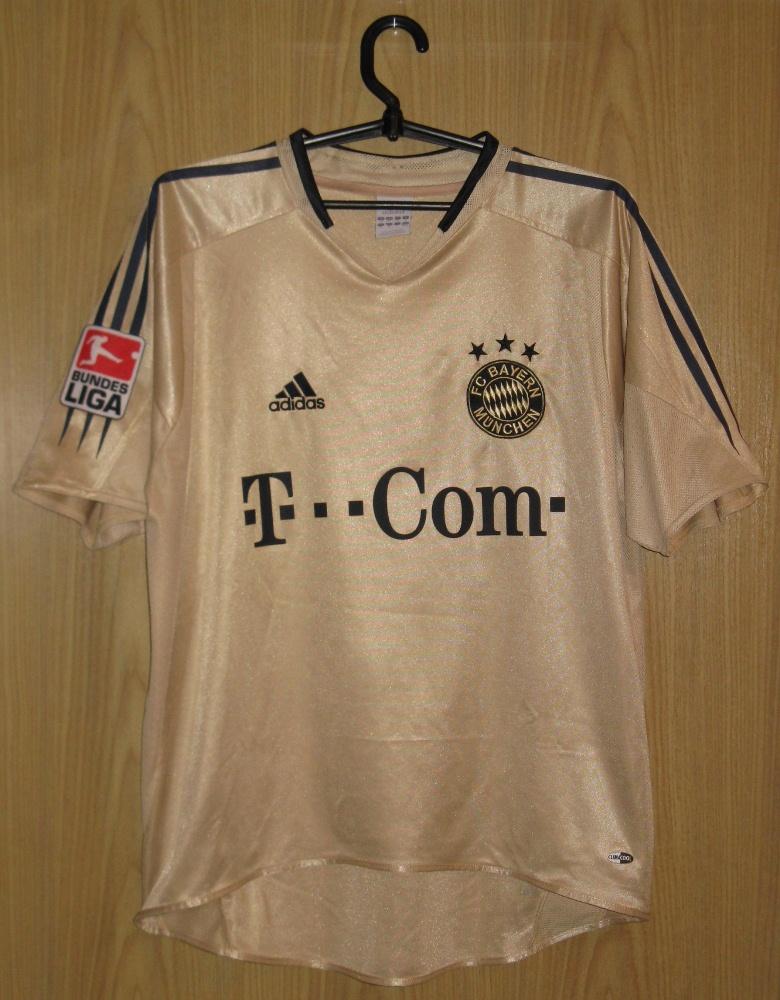 futbol 22 octubre 2005: