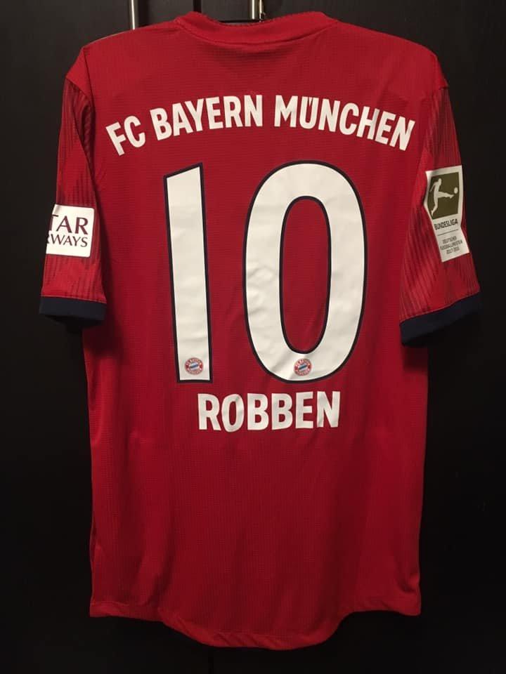Bayern M/ünchen kompatibel T-Shirt M/üller FCB Tshirt Shirt Sticker M/ünchen Forever