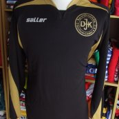 Unknown shirt type (unknown year)