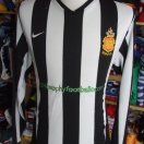 Harwich & Parkeston FC Camiseta de Fútbol (unknown year)