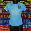 Womens Teams football shirt 2008 - 2009