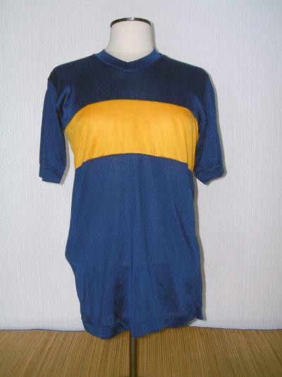 boca-juniors-home-football-shirt-1977-1978-s_10190_1.jpg